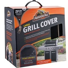 Armor All Grill Covers