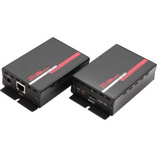 Hall Research HDMI over UTP Extender with HDBaseT (Sender & Receiver)
