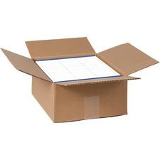 AVE95520 - Avery&reg WeatherProof Mailing Labels with TrueBlock Technology