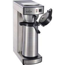 CFP CPRLA Coffee Pro CP-RLA Commercial Coffee Brewer CFPCPRLA