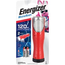 EVE WRESA41E Energizer All-in-one Flashlight EVEWRESA41E