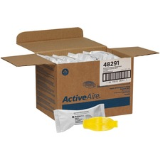 ActiveAire Whole-room Dispenser Freshener Refill