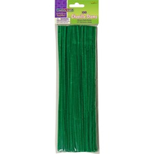 PAC AC711208 Pacon Creativity Street Regular Chenille Stems PACAC711208