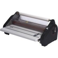 GFP Phoenix 2700-DH Dual Heat Laminator - Education Model