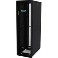 HP 48U 800mmx1075mm G2 Enterprise Pallet Network Rack