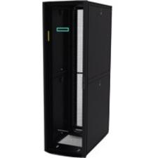 HP 42U 800mmx1075mm G2 Enterprise Pallet Network Rack