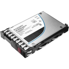 HP 1.92 TB Internal Solid State Drive