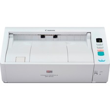 CNM DRM140 Canon imageFORMULA DR-M140 Office Document Scanner CNMDRM140