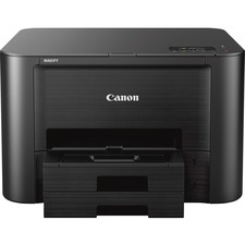 CNM IB4120 Canon Maxify iB4120 Wireless Small Office Printer CNMIB4120