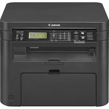 CNM ICD570 Canon imageClass D570 3-in-1 Laser Printer CNMICD570