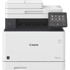 CNM ICMF731CDW Canon imageClass MF731Cdw 3-in-1 Laser Printer CNMICMF731CDW