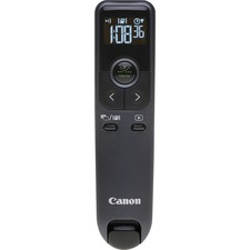 CNM PR10G Canon PR10-G Wireless Presenter CNMPR10G