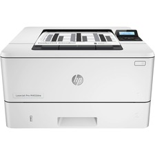 HEW C5J91A HP LaserJet Pro M402dne Printer HEWC5J91A