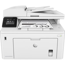 HEW G3Q75A HP LaserJet Pro MFP M227fdw Printer HEWG3Q75A