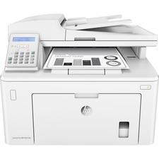 HEW G3Q79A HP LaserJet Pro MFP M227fdn Printer HEWG3Q79A