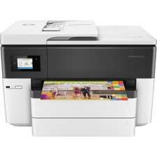 HEW G5J38A HP Officejet 7740 Wide Format All-in-One Printer HEWG5J38A