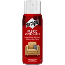 MMM 4106106 3M ScotchGard Fabric Protector MMM4106106