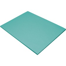 PAC 103467 Pacon Riverside Super Heavywt. Construction Paper PAC103467