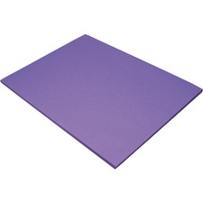 PAC 103468 Pacon Riverside Super Heavywt Construction Paper PAC103468