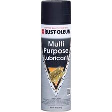 Rust-Oleum Multi Purpose Lubricant