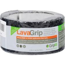 RST LGBK0248 Rust-Oleum LavaGrip Anti-Slip Strips RSTLGBK0248