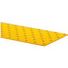 RST XGYL0524 Rust-Oleum XtremeGrip Anti-Slip Adhesive Strips RSTXGYL0524