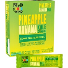 KND24065 - KIND Pineapple Banana Kale Spinach