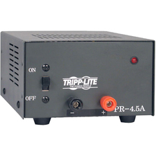 Tripp Lite PR 120VAC Power Adapter