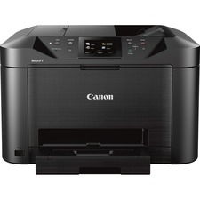 CNM MB5120 Canon MAXIFY MB5120 All-in-one Printer CNMMB5120