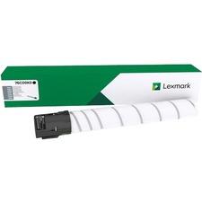 Glorious Hp Color Laserjet Ink Cartridge Black Q3960a Professional Design Printer Ink, Toner & Paper Toner Cartridges