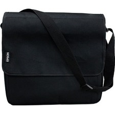 Epson ELPKS69 Carrying Case Projector, Cable, Accessories