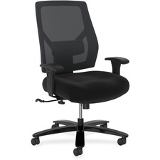 Basyx VL585ES10T Chair