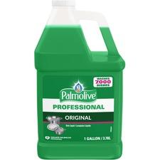 CPC04915 - Palmolive Ultra Strength Liquid Dish Soap