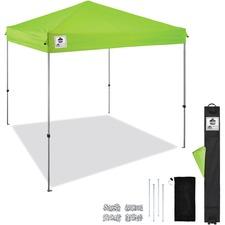 EGO 12910 Ergodyne Instant Shelter Canopy EGO12910
