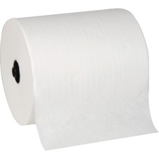 GPC 89430 Georgia Pacific Automated Dispenser Roll Towels GPC89430