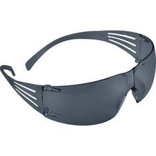 MMM SF202AF 3M SecureFit Protective Eyewear MMMSF202AF