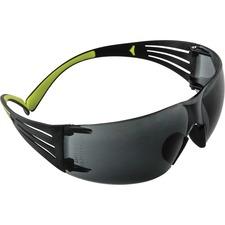 MMM SF402AF 3M SecureFit Protective Eyewear MMMSF402AF