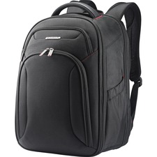 SML 894311041 Samsonite Xenon 3 Backpack SML894311041