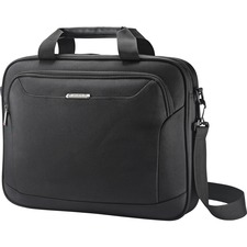 SML 894411041 Samsonite Xenon 3 Laptop Shuttle SML894411041