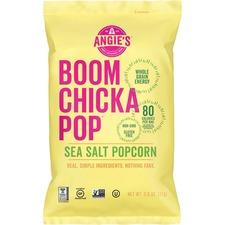 AVTSN01027 - Angie's BOOMCHICKAPOP Popcorn