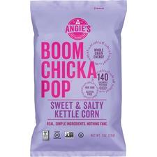 AVTSN01213 - Angie's BOOMCHICKAPOP Popcorn