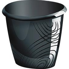 CEP 1062000011 CEP 15-liter Waste Bin CEP1062000011