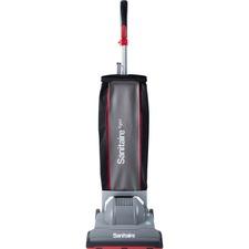 EUR 9050D Electrolux 6.6 Quart Lightweight Upright Vacuum EUR9050D