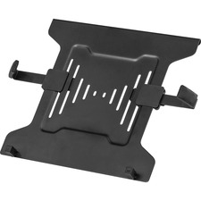 FEL 8044101 Fellowes Laptop Arm Accessory f/Monitor Arms FEL8044101