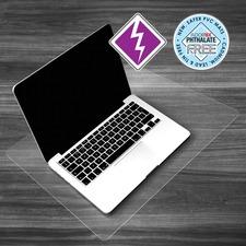 FLR FBDE32036V Floortex Desktex Anti-Static Desk Pad FLRFBDE32036V
