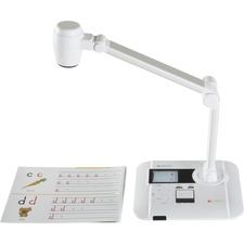 GBC DCV10009 GBC Discovery 3100 Document Camera GBCDCV10009
