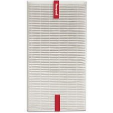 HWL HRFR1 Honeywell True HEPA Replacement Filter HWLHRFR1