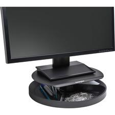 KMW52787 - Kensington SmartFit Spin2 Monitor Stand