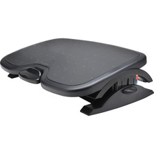 KMW52789 - Kensington SmartFit Solemate Plus Foot Rest