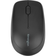 KMW 75227 Kensington Pro Fit Bluetooth Mobile Mouse KMW75227